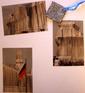 20_Jahre_Christo_Reichstag